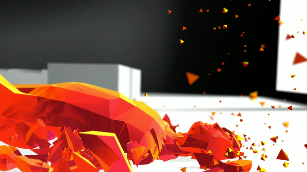 Cinco juegos de Xbox One para jugar si eres fan de John Wick 4