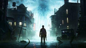 Nueva información sobre The Sinking City, se valora su adaptación a la nueva generación 4