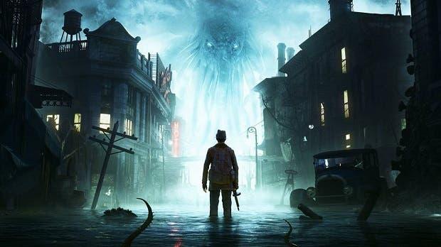 Nueva información sobre The Sinking City, se valora su adaptación a la nueva generación 1