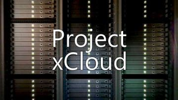 Guía para principiantes de Xbox One (5): Project xCloud y Xbox Game Preview 8