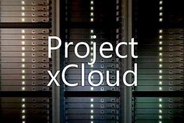Guía para principiantes de Xbox One (5): Project xCloud y Xbox Game Preview 25