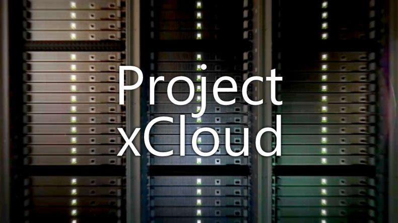 Xcloud contará con una biblioteca inicial de 3500 juegos 1