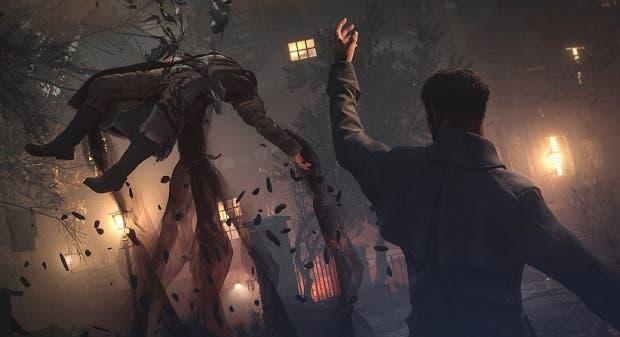 De Hellblade a A Plague Tale Innocence: el auge de los juegos AA en Xbox One 4