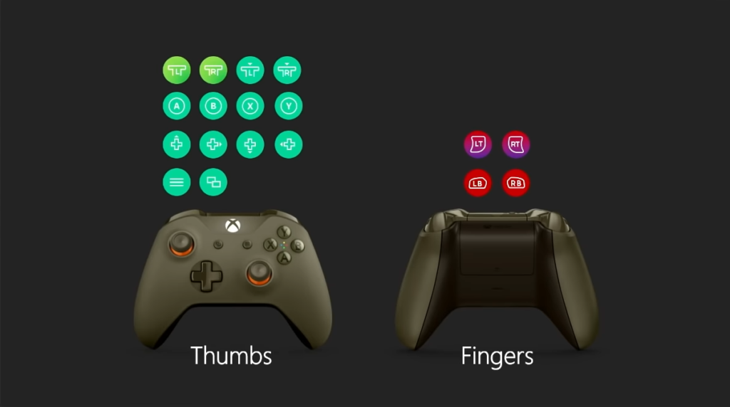 Un nuevo vídeo muestra xCloud ejecutando varios juegos de Xbox One 5