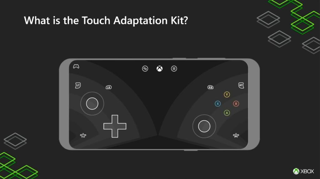 Un nuevo vídeo muestra xCloud ejecutando varios juegos de Xbox One 6