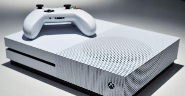 ¿Qué Xbox One comprar en el Black Friday? 2