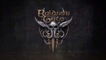 Confirmado oficialmente Baldur's Gate 3, por ahora, en Google Stadia