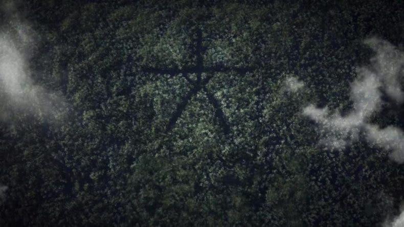 Nuevo gameplay de 15 minutos de Blair Witch 1