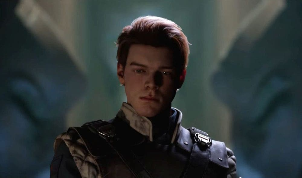 Star Wars Jedi: Fallen Order Xbox Series X / S Enhancements Now Available
