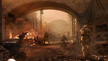 Google y Activision firman un acuerdo estratégico multianual 4