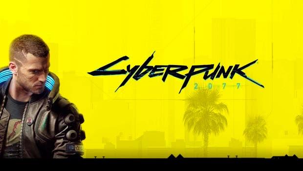 CD Projekt RED pone fecha a la presentación del nuevo gameplay de Cyberpunk 2077 1