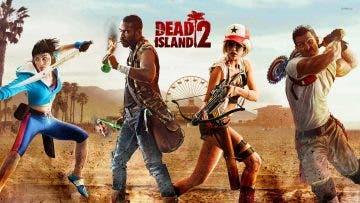 Dead Island 2 será un juego intergeneracional según una oferta de trabajo 12
