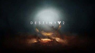 Bungie confirma la existencia de una misión secreta en Destiny 2 19