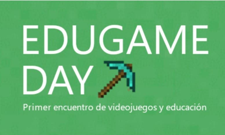 Microsoft nos enseña a enseñar jugando en el EduGameDay 1