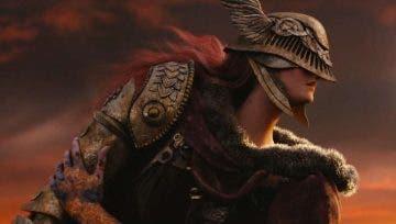 Elden Ring sería muy similar a Dark Souls y estaría en una fase de corrección de errores 5