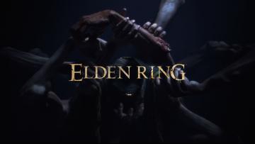 El desarrollo de Elden Ring iría mejor de lo esperado
