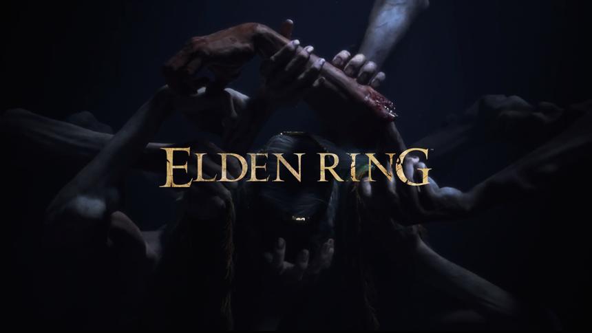Lo que sabemos de Elden Ring tras el E3 2019 1