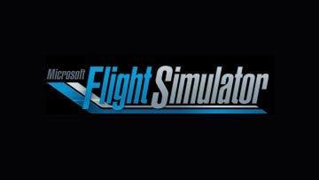 Microsoft Flight Simulator luce espectacular en numerosos nuevos gameplays 14
