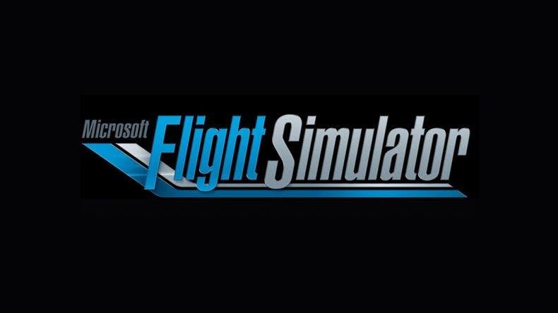 Microsoft Flight Simulator recorre su historia en un nuevo tráiler 1