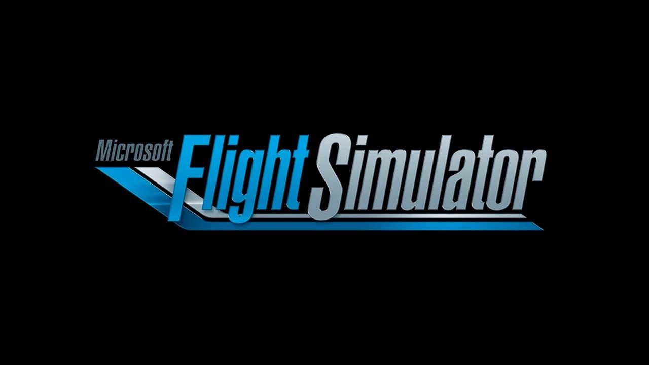Microsoft Flight Simulator recorre su historia en un nuevo tráiler 3