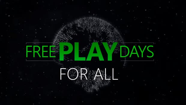 Cities Skylines y The Surge estarán disponibles gratis este fin de semana vía Free Play Days 1