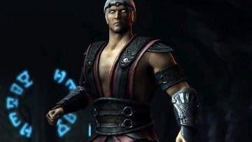 Se filtra un nuevo luchador del próximo DLC de Mortal Kombat 11 8