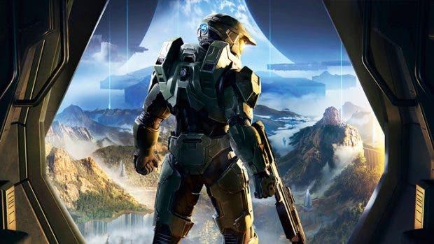 Halo-Infinite-E3-2019