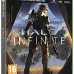 Amazon abre las reservas de Halo Infinite para Xbox One y con descuento 2