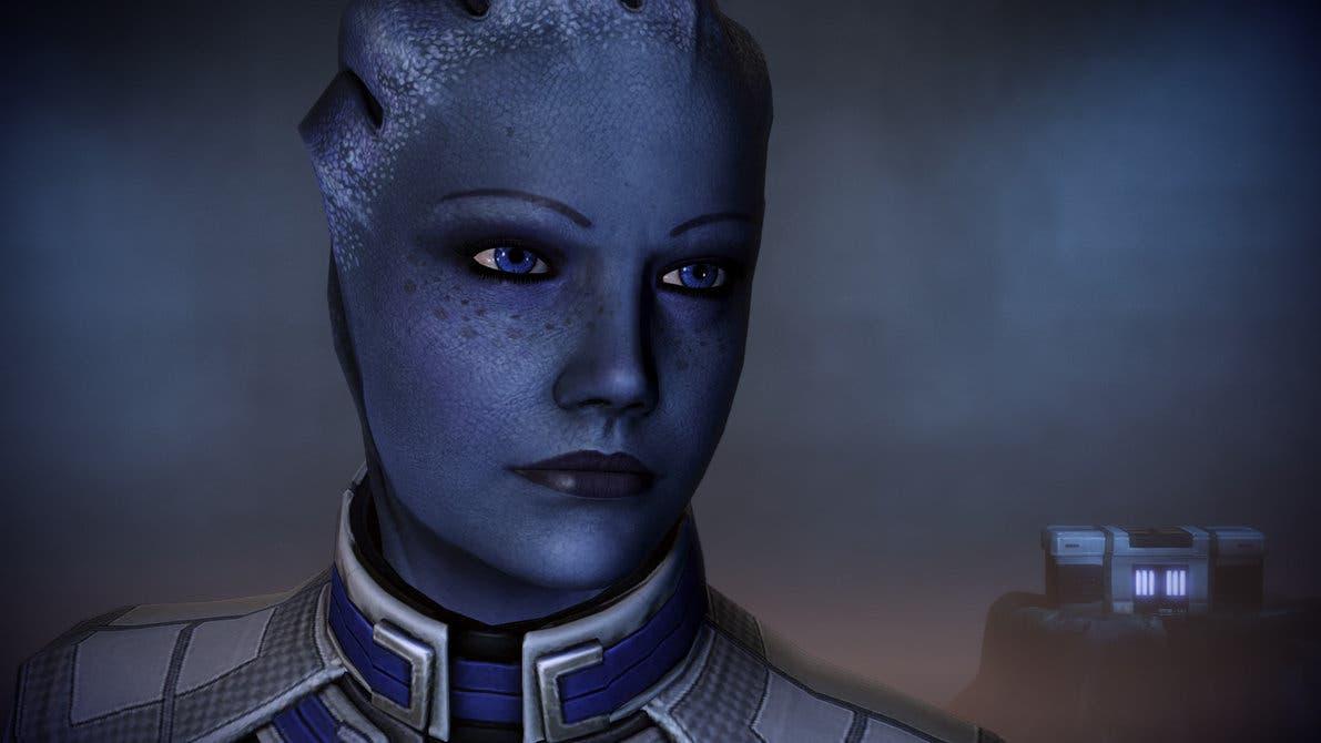 Mass Effect está de vuelta: teorías sobre lo nuevo de BioWare 6