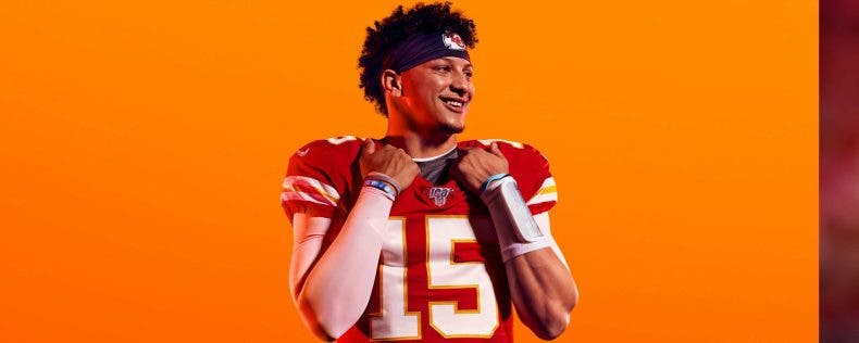 Se presenta el gameplay e información sobre la beta de Madden NFL 20 en el E3 2019