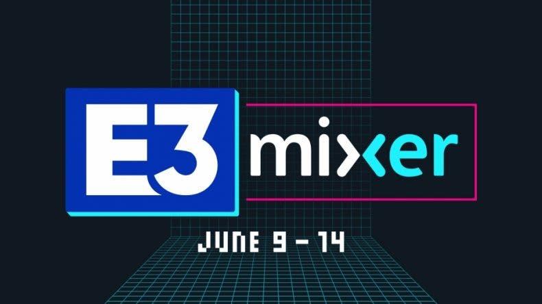 Habrá regalos por seguir el E3 2019 de Xbox en Mixer 1