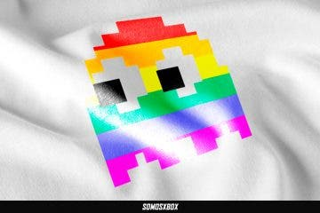 videojuegos LGBT