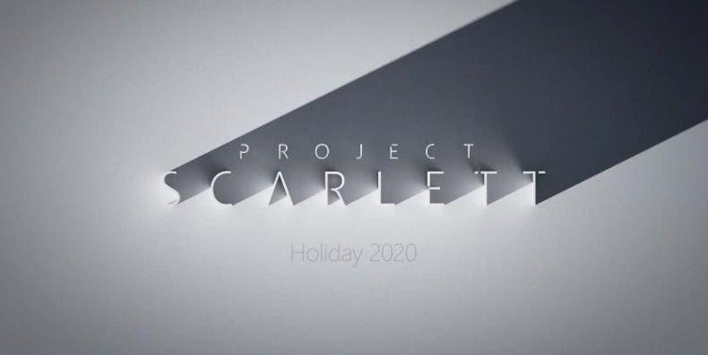Project_Scarlett
