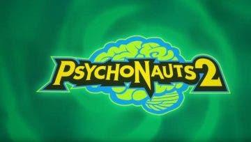 Psychonauts 2 se retrasa al próximo año 2020 5