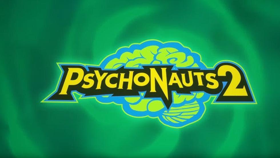 El desarrollo de Psychonauts 2 ha ido genial gracias a la compra de Microsoft, según Tim Schafer 5