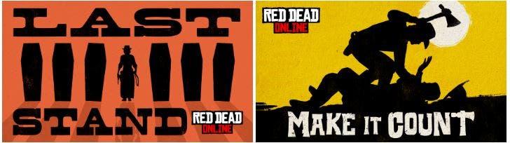 Los contenidos exclusivos de Red Dead Online de Playstation, ya están disponibles en Xbox One