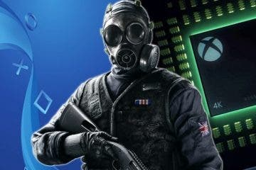 Rainbow Six Siege confirma que hará llegar mejoras a Xbox Series X, no hay plan de secuela 5