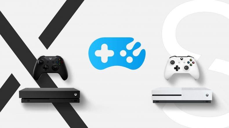Microsoft retira Rainway de la app store de Xbox One.