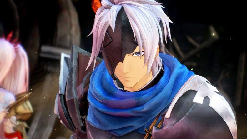 popular saga jRPG estaría presente en la conferencia de Microsoft del E3 2019