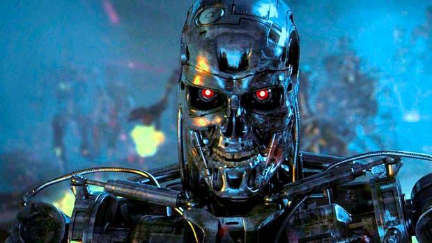 Nueva filtración expone el DLC de Terminator para Mortal Kombat 11 1