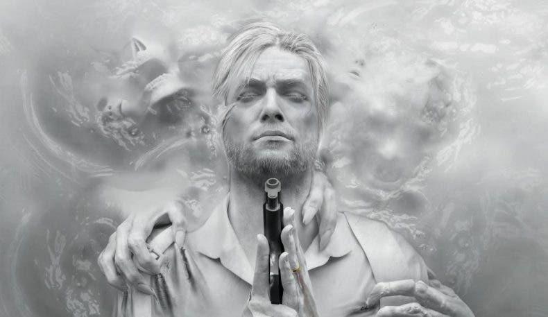 The Evil Within 3 podría estar más cerca, por que Shinji Mikami prepara un anuncio en el E3 2019.