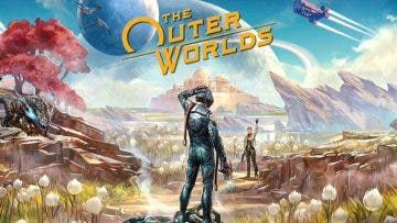 The Outer Worlds censura hasta 500 palabras ofensivas 6