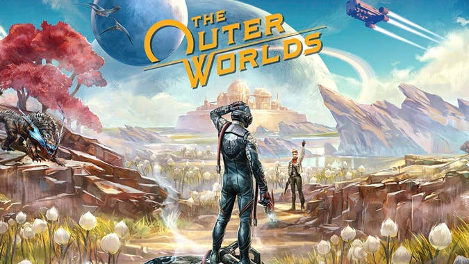 Análisis de The Outer Worlds - Xbox One 7