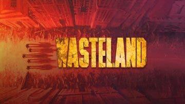 El remaster de Wasteland confirma su llegada a Xbox One