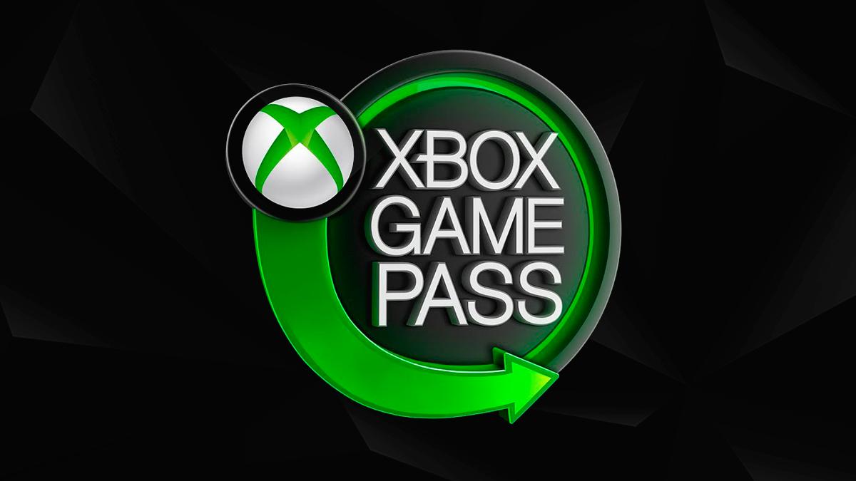 Xbox Game Pass en consola y PC reciben hasta cinco juegos nuevos 5