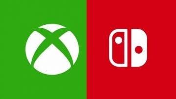 Xbox parece insistir en una futura colaboración con Nintendo 3