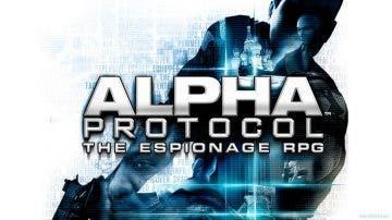 [ACTUALIZADA] Obsidian Entertainment se hace con los derechos de Alpha Protocol 1