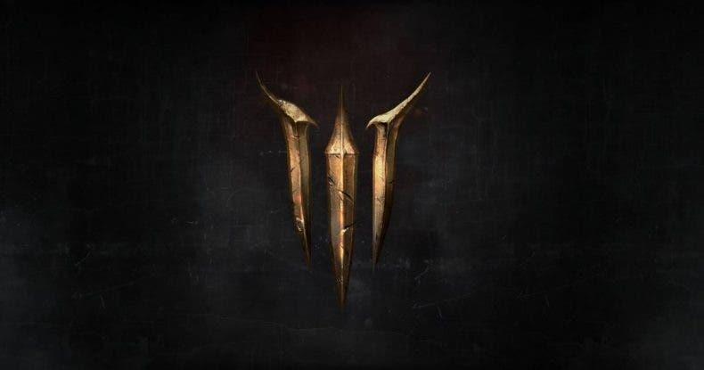 Baldur's Gate 3 podría presentarse en el E3 2019 1