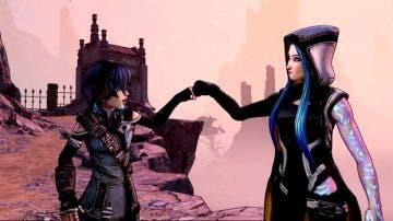 Una nueva sirena de Borderlands 3 se habría confirmado en la PC Gaming Show 2