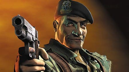 Se confirma Commandos 2 HD Remaster para Xbox One